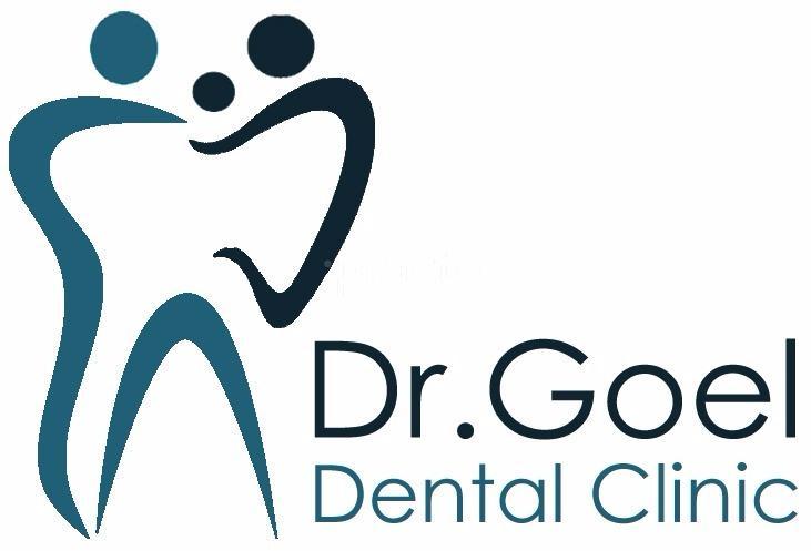 Goyal dental clinic 1
