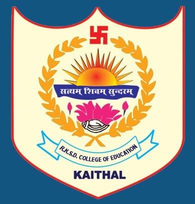 RKSD College