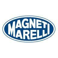 SKH Magneti Marelli
