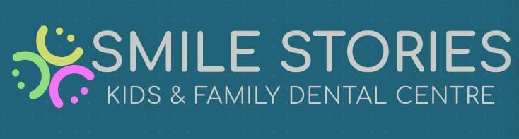 Smile Stories Dental Clinic