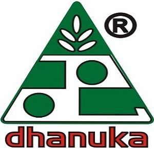 d97c6491-cDhanuka1